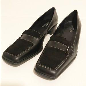 Sesto Meucci Loafer Women's Shoes
